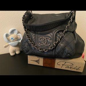 ❌SOLD❌NEW Chanel shoulder bag